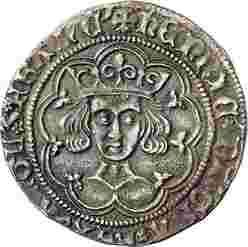 17 Best images about [Medieval Life] Money on Pinterest | 11th century, Spanish and Coins