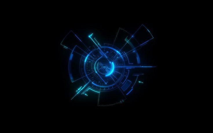 Xeonetik by *z-design on deviantART