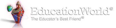 13 Tips for teachers seeking National Board Certification