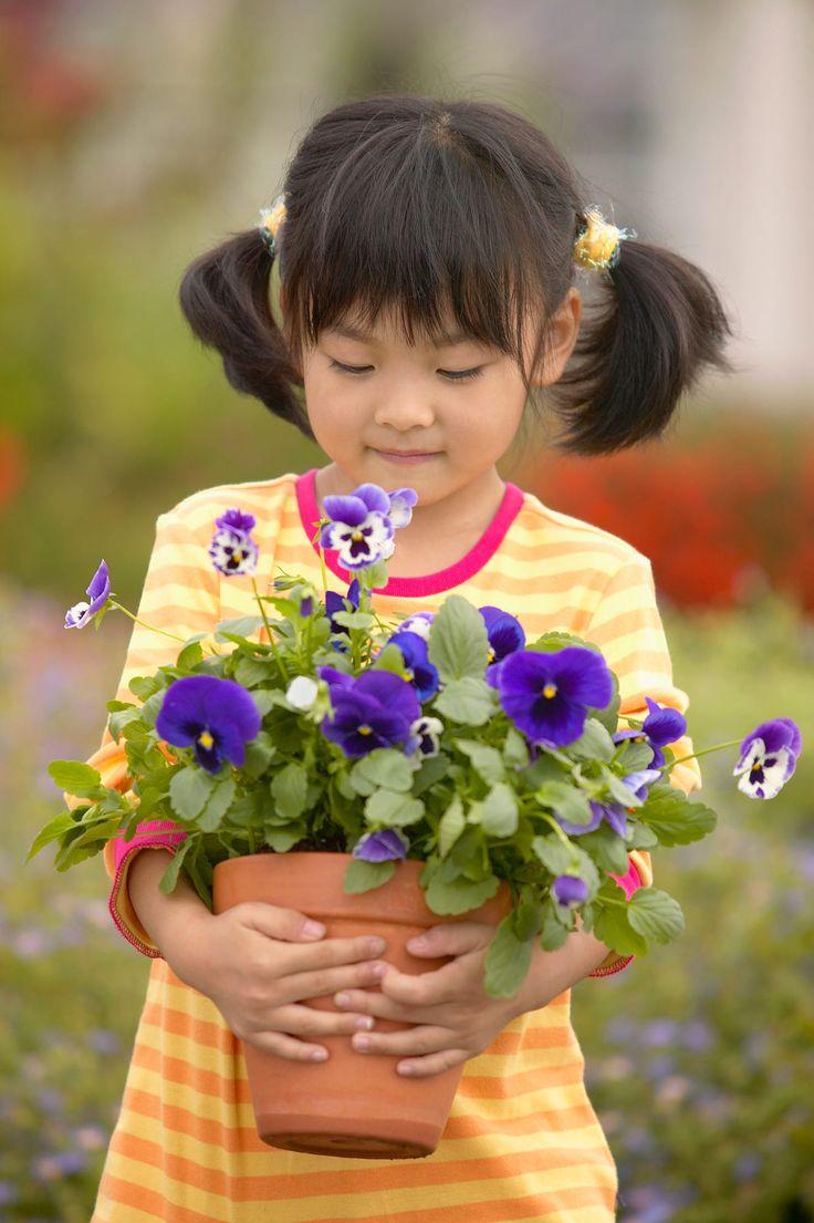 235 best garden kids images on pinterest garden kids fairies