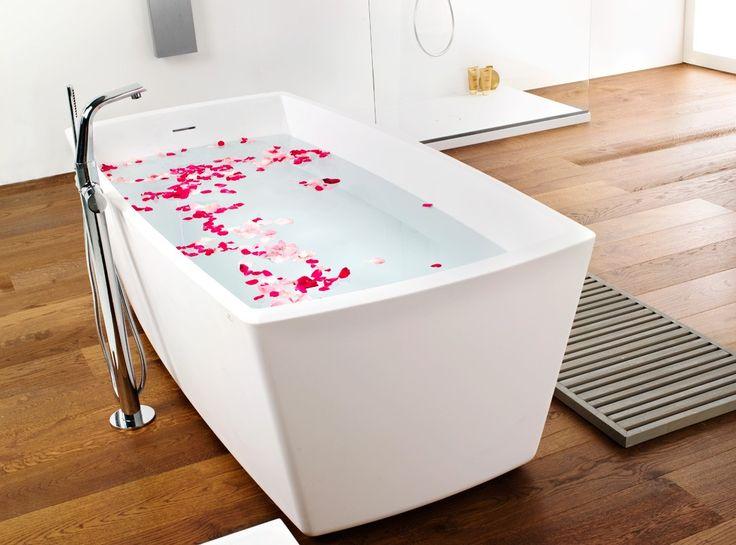 34 best ba eras y platos de ducha baths and shower trays - Outlet del bagno rubiera ...