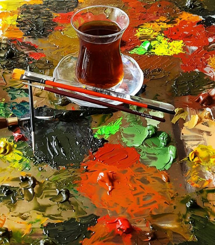 Break time.. Turkish style tea __Günün molasında Türk usulü çay var.. #SelmanurAktaşArt #artwork #artist #artlovers #artlife #artoftheday #photooftheday  #resim #yağlıboya #contemporary #ig_art #myart #sanat #ressam #instaart #painting #drawing #oilpainting #canvas #contemporaryart #turkeyartist #artfollowers #iyikisanatvar #sanattakibi #Turkishfollowers #painter #instaartist #artofdrawing #abstractart #illustration / https://www.instagram.com/selmanuraktas/