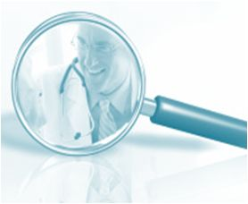 Fertility Specialist in The Market you are in search of a reputed fertility specialist in the market, it can also be done via best known referral websites. Fertility Specialist http://medvoyblog.wordpress.com/2014/02/20/find-your-healthcare-specialists-through-referral-management-websites/