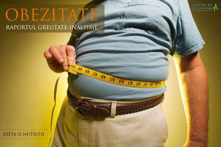 Masurarea procentului grasimii corporale se poate dovedi un proces anevoios, motiv pentru care au fost puse bazele unor metode alternative si cel putin la fel de eficiente precum raportul greutate-inaltime si stabilirea indexului masei corporale (IMC). Afla cum poti sa folosesti acest indice aici - http://www.i-medic.ro/diete/boli-nutritie/obezitate-raportul-greutate-inaltime