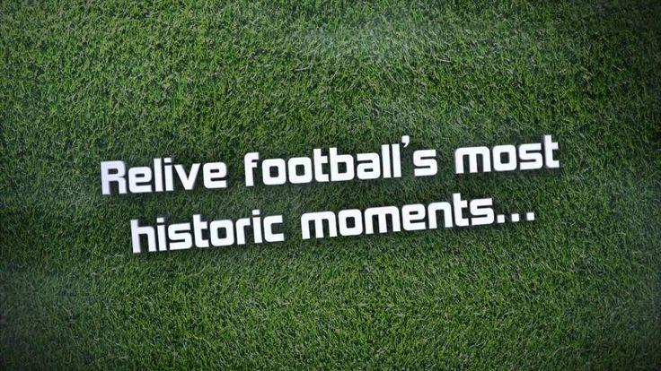 awesome  #2011 #blackberry #hd #juegos #para #playbook #real #soccer Real Soccer 2011 HD para BlackBerry PlayBook http://www.pagesoccer.com/real-soccer-2011-hd-para-blackberry-playbook/