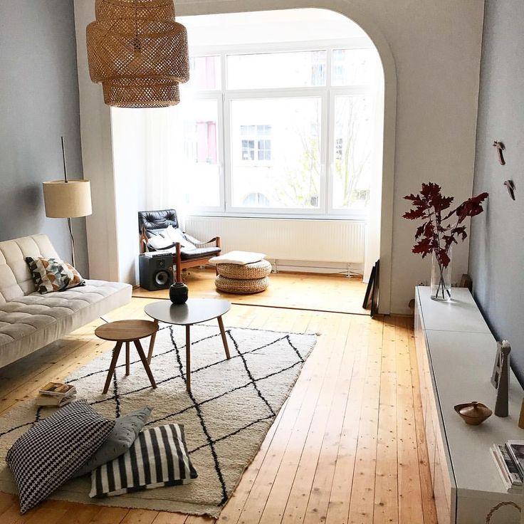 いいね!1,440件、コメント22件 ― @annekulのInstagramアカウント: 「Home. Zuhause ist es doch am schönsten. Erst recht, wenn man sich mit allerfiesester Erkältung (die…」