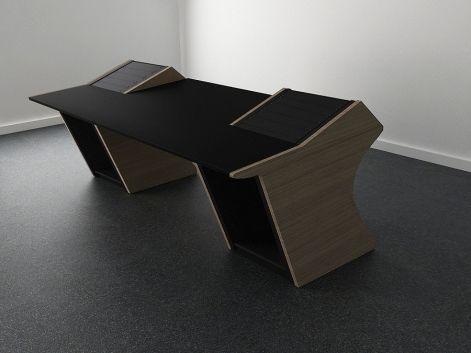 les 25 meilleures id es de la cat gorie ordinateur audiophile sur pinterest audiophile haut. Black Bedroom Furniture Sets. Home Design Ideas