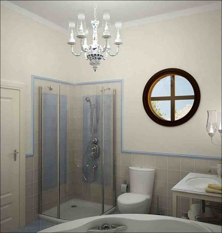 find this pin and more on simple small bathroom design ideas