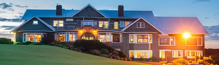 barwon heads golf course - Google Search