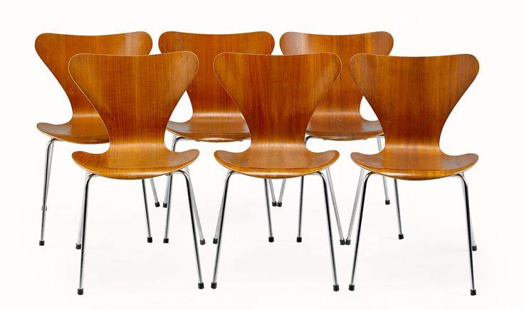 Från A – Ö: Designklassikerna som är bra att ha koll på - Sköna hem