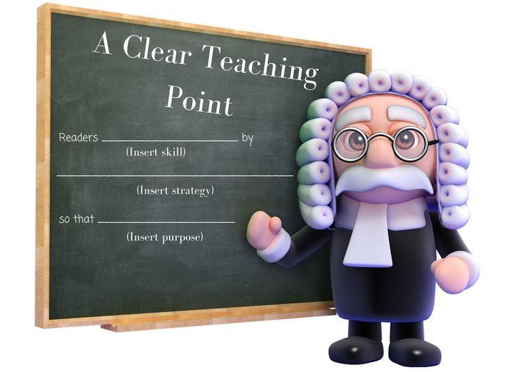 Teachers Teachers Login Wfg: 17 Best images about Two Writing Teachers on Pinterest   Teaching    ,
