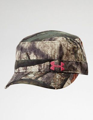 Women's Under Armour Hunting Accessories, Gloves & Sunglasses: Accessories