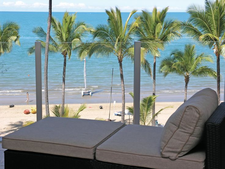 FREE NIGHT SPECIALS Island View Apartments Palm Cove Queensland  #Palmcove #holidayapartment
