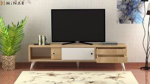 comoda tv Eduardo 03