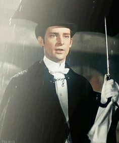 Jeremy Brett on Pinterest | Sherlock Holmes, Sherlock and Dracula