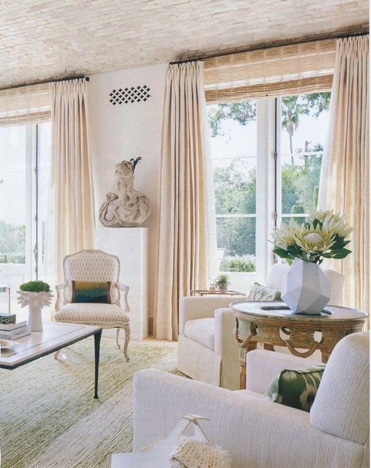 Richard hallberg home decor pinterest for Richard hallberg interior design