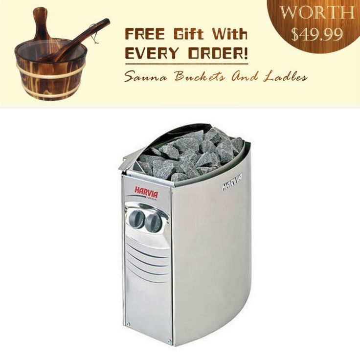 487.00$  Watch now - http://alinet.shopchina.info/1/go.php?t=32504094787 - BC80 /8.0 KW Original Finland Harvia sauna heater VEGA Internal-controlled and get one sauna accessories free in charge pails  #bestbuy