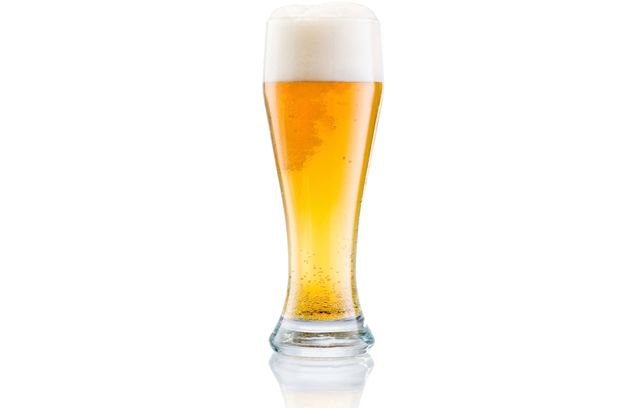 17 best ideas about low calorie beer on pinterest light for Calories in craft beer