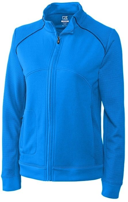810 best Ladies Golf Outerwear images on Pinterest | Ladies golf ...