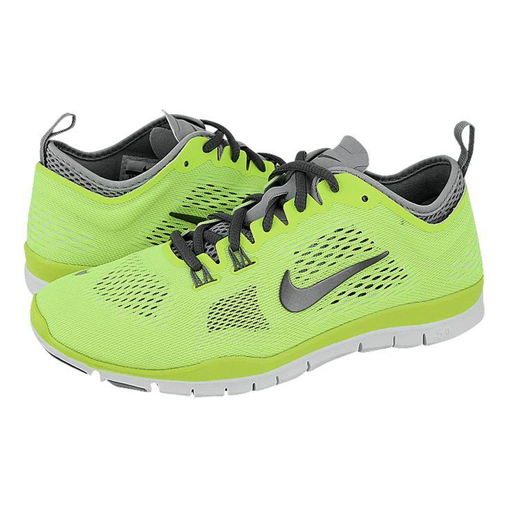 Αθλητικά Παπούτσια Nike Free 5.0 TR Fit 4