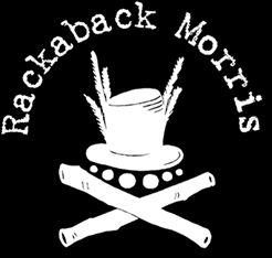 Rackaback Morris
