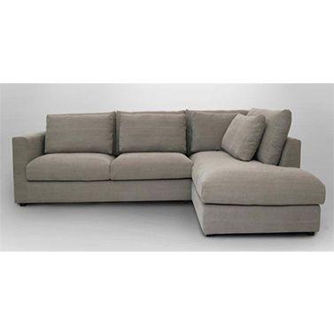 Bank June Lounge - Woonfabriek