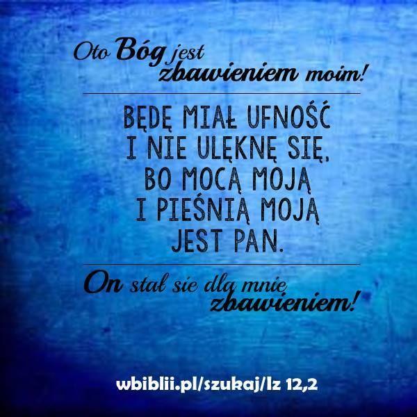 https://wbiblii.pl/szukaj/Iz12,2