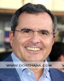 Peter Chernin biography, profile, biodata, height, age, Date of birth, siblings, wiki, family details. Peter Chernin profile, Image gallery link with profile details.