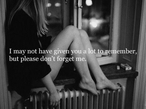 please dont forget me.. @Kayla Shoemaker