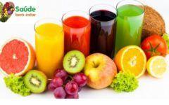 Emagrecer fazendo desintoxicação alimentar