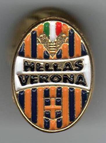 Hellas Verona, anni 2000