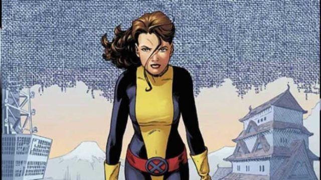 Mutant And Proud: The 20 Greatest X-Men Members Ever