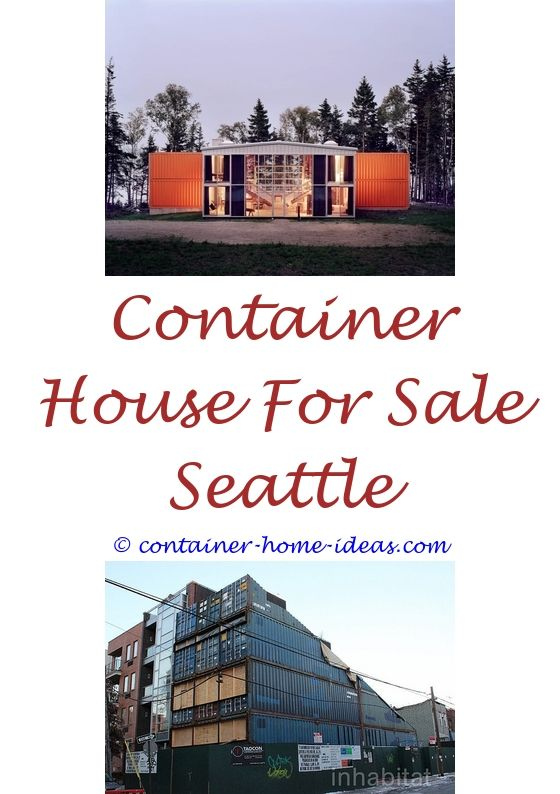 new container homes luxury shipping container homes for sale kit rh pinterest com