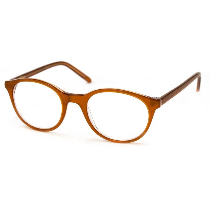 1000 ideas about stylish reading glasses on