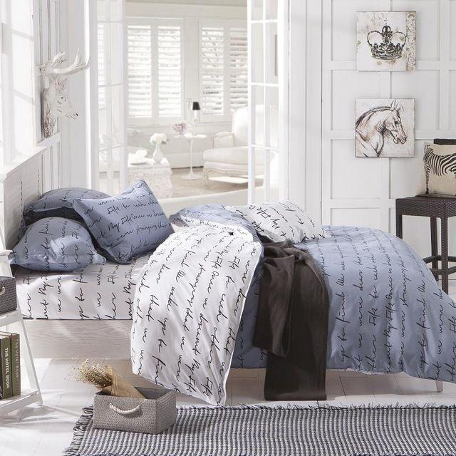 367 best Bedding images on Pinterest Bedding Bedding sets and