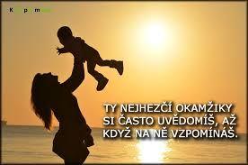 Image result for citáty o životě