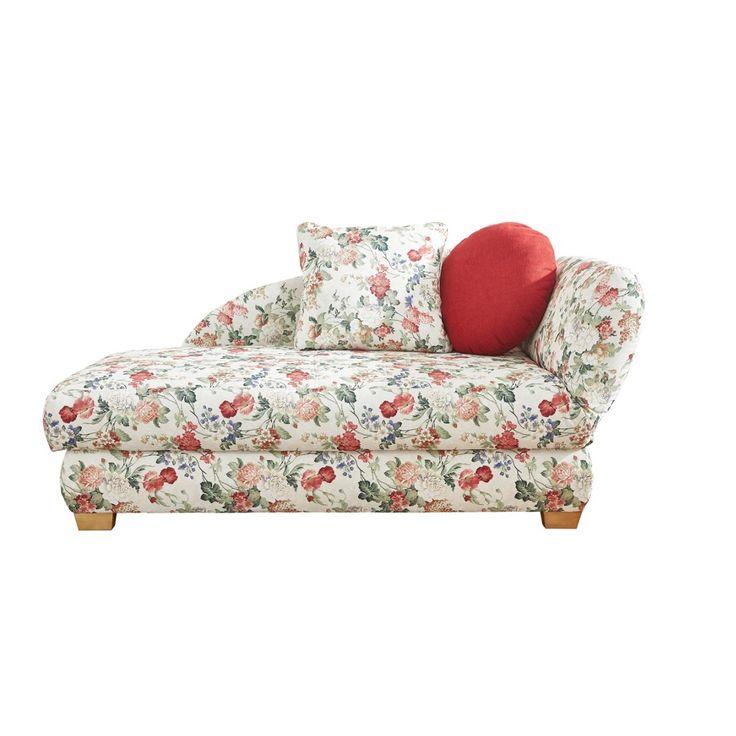 22 best schlafsofas images on pinterest innovation. Black Bedroom Furniture Sets. Home Design Ideas