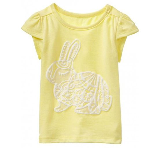 #wholesale baby #t-shirts