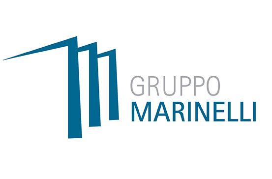 Gruppo Marinelli - gruppo industriale leader nella vendita di materiali bituminosi,  estrattivi, calcestruzzi e delle costruzioni, civili ed industriali. www.gruppomarinelli.it