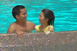 Grande Honeymoon Package in Myrtle Beach   Marina Inn