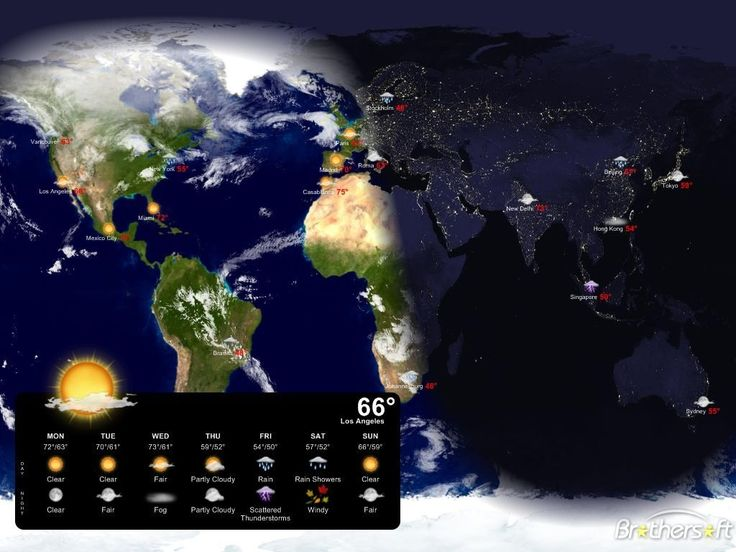 The Best World Weather Map Live Ideas On Pinterest Exploring - World weather map live
