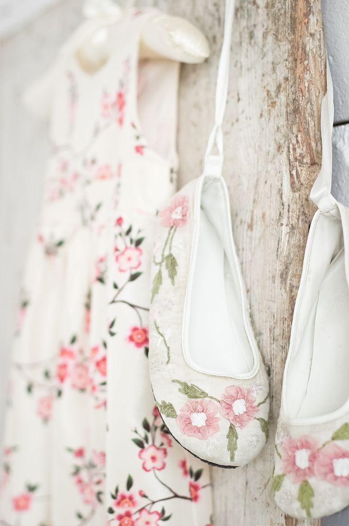 581 besten floral bilder auf pinterest mein stil vintage kleider und blumenkleider. Black Bedroom Furniture Sets. Home Design Ideas