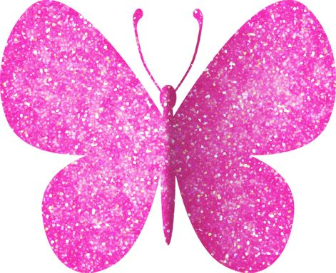 17 Best images about Clipart transparent - Butterfly on Pinterest ...