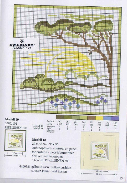 pattern / chart for cross stitch, crochet, knitting, knotting, beading, weaving, pixel art, and other crafting projects.