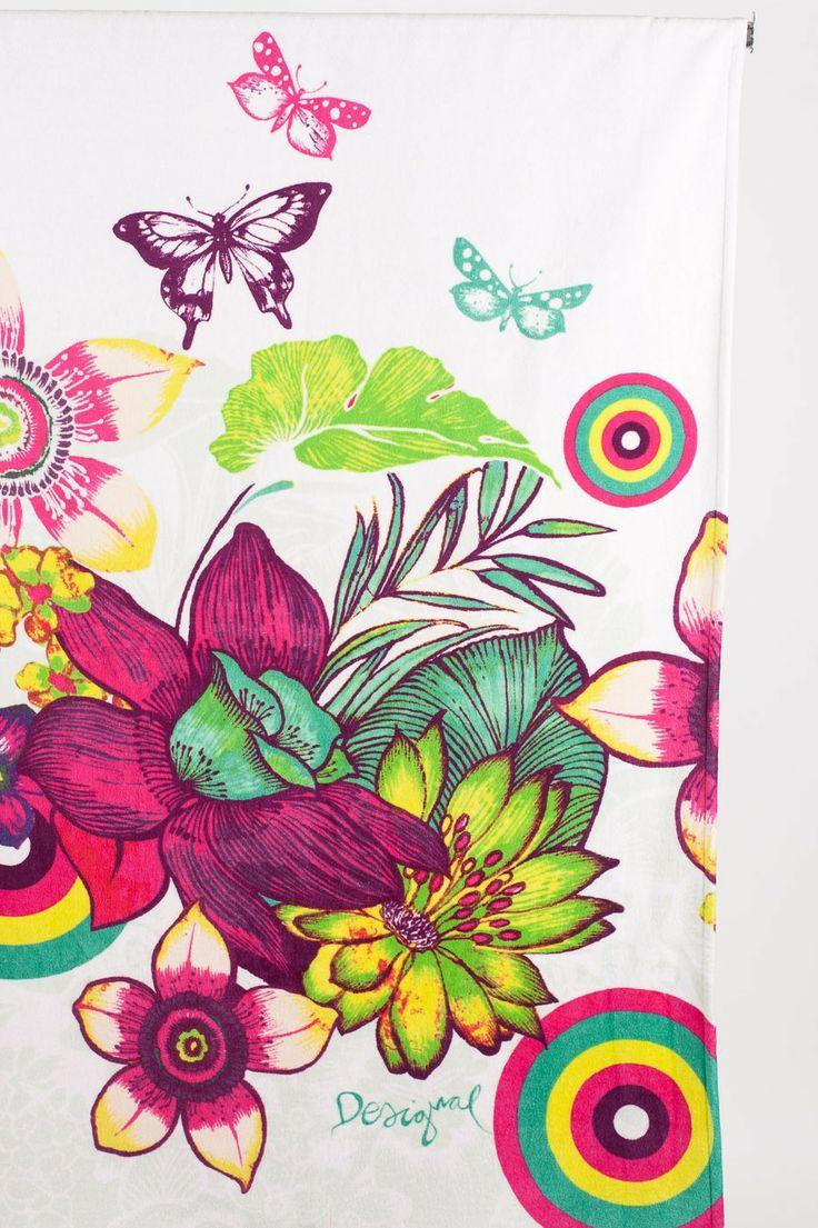 8 best desigual articoli per la casa images on pinterest for Articoli design per la casa