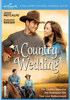 Famous country singer Bradley (Jesse Metcalfe) is set to marry a glamorous Hollywood actress---until he returns to his hometown and crosses paths with his childhood sweetheart. Finally inspired to write songs again, he re-evaluates his life---and his opinion of true love! As his wedding day approaches, has he chosen the right woman to be his wife? -- Dove approved DVD