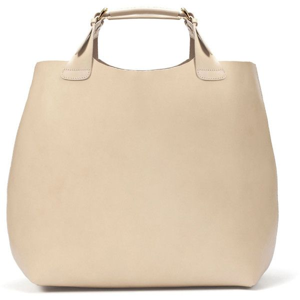 Zara Plaited Shopper ($149) ❤ liked on Polyvore featuring bags, handbags, tote bags, purses, sacs, zara tote bag, beige tote, shopping tote bags, zara handbags and woven tote