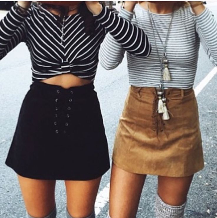 Find More at => http://feedproxy.google.com/~r/amazingoutfits/~3/WHHvVYW-Ago/AmazingOutfits.page