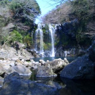 Jeju Island  Korea  Pinterest