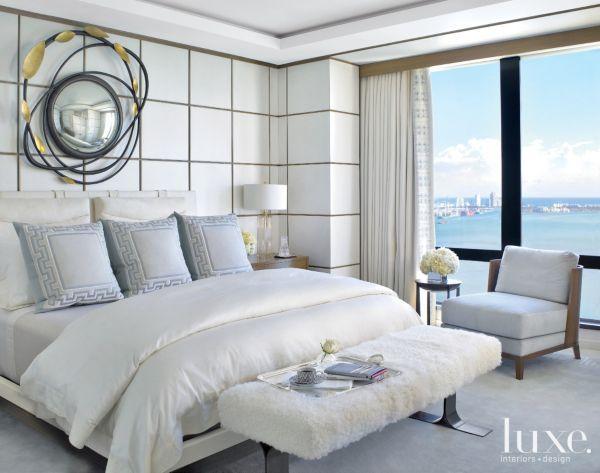 chambres une chambre luxueuse chambres d coration luxe plus de nouveaut s sur. Black Bedroom Furniture Sets. Home Design Ideas